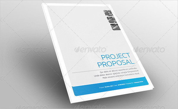 Doc614794 Business Proposal Template Download Free Business – It Project Proposal Template Free Download