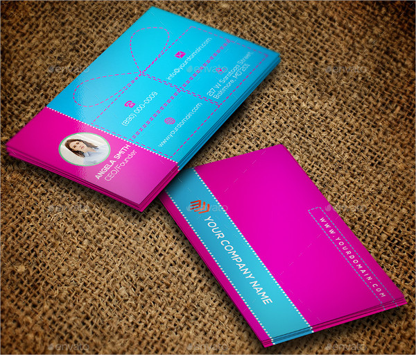 Business Gift Card design Templates Free & Premium PSD