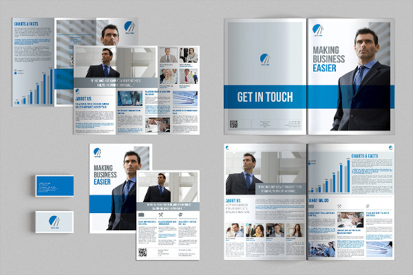 conference brochure template - 21 conference brochure templates free premium download