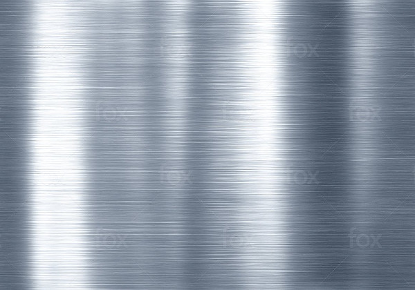 Metal Texture - 45+ Free PSD, AI, EPS, Vector Format Download