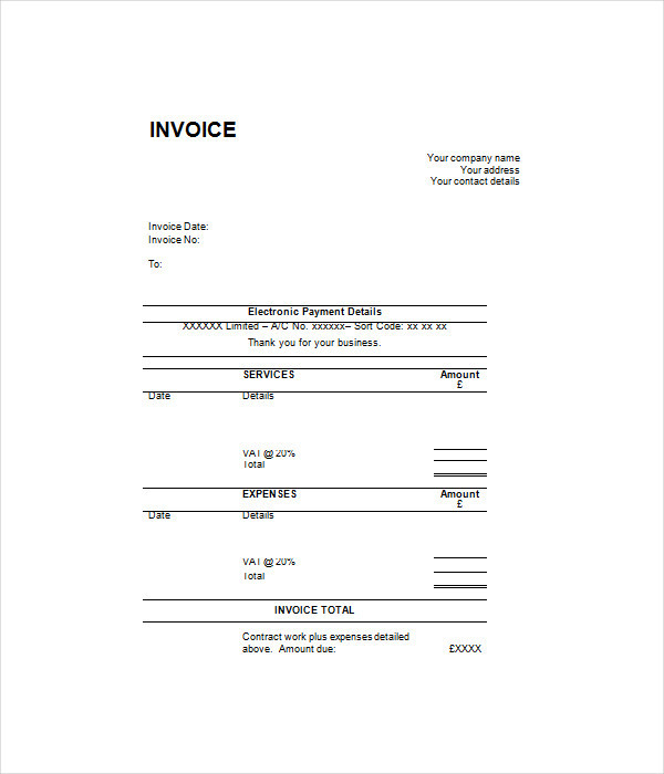 open office receipt template 28 images open office