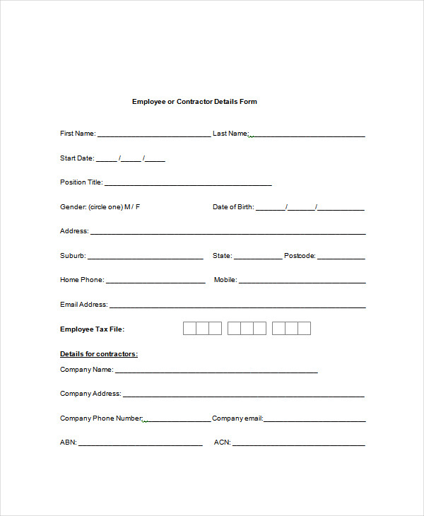 Workshop Registration Form Template  VisualbrainsInfo