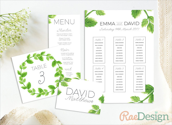 Breakfast Menu Templates 17 Free PSD Ai EPS Vector Format – Breakfast Menu Template