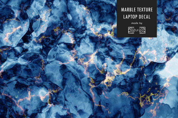 Marble Texture - 37+ Free PSD, AI, EPS, Vector Format Download