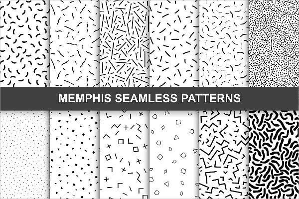 Design Clothes Pattern