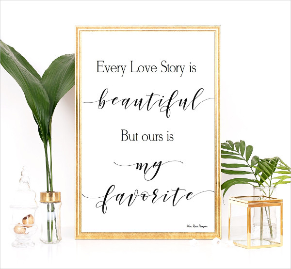Digital Love Quotes