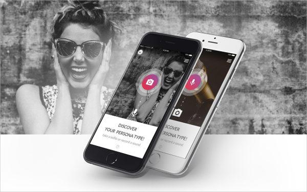 Free Download Voice App