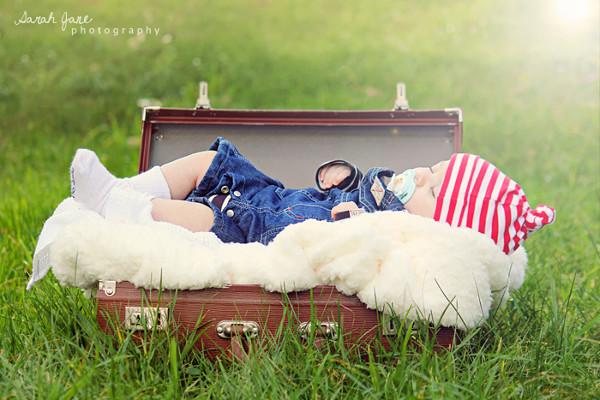 Little Traveler Photography