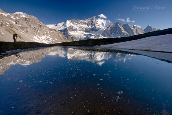 Stunning Landscape Photography