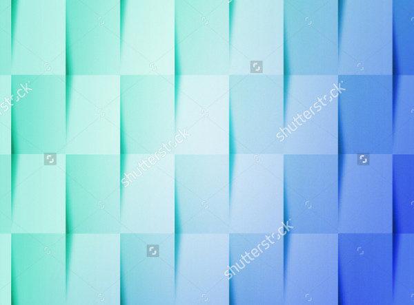 Texture Geometric Textures