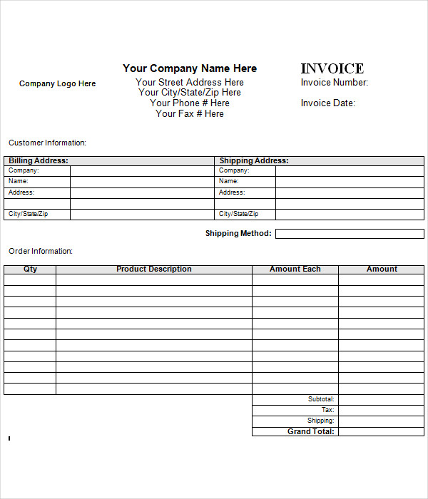 https://creativevivid.com/wp-content/uploads/2017/04/Blank-Invoice-Template-Free-Download.zip