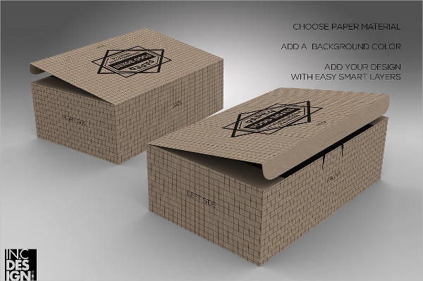 53 package box mockup templates free premium download