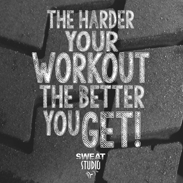 4 Quotes About Fitness